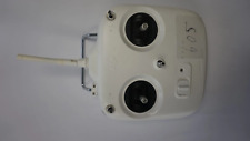 DJI Phantom 3 Standard Transmitter Remote Controller GL358wA
