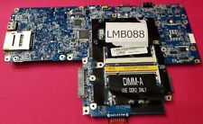 #LMB088 - Dell Inspiron 6400 E1505 Laptop Motherboard 0YD612 YD612 - Untested