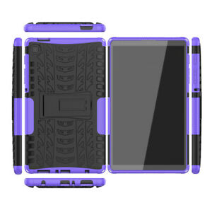 """For Samsung Galaxy Tab A7 Lite 8.4"""" T220 T225 Case Hybrid Rugged Kids Safe Cover"""