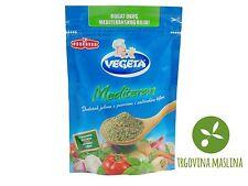 Vegeta Mediteran Gewürzmischung 100g
