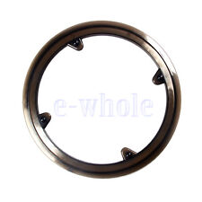 Bike Bicycle Cycling Chain Chainring Chainguard Bash Guard 42t Protect Cover K6