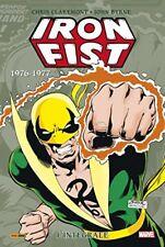 Comics et romans graphiques US Année 1977
