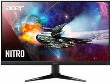 """Acer NITRO Qg271bii 27"""" 1ms Full HD VA Monitor"""