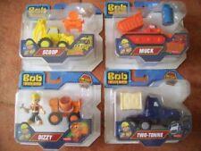 Vehicle & Cars