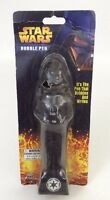 Darth Vader Collector Pen Star Wars Comic Images Bobble Pen New Sealed
