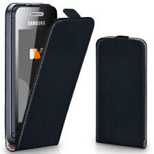 360 Degree Protection Cover for Samsung Star Flip Case Complete Full Flip Case