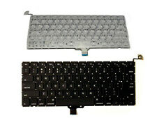 "Genuine US Keyboard For Apple Macbook Pro 13"" A1278 2009 2010 2011 Mid-2012"