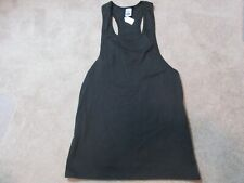 New Vintage Old Stock 80s Signature Sportswear Tank Top Adult Large L Usa Made