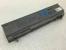 OEM GENUINE E6400 BATTERY FOR Dell LatitudeE6410 E6500 E6510 ND8CG PT434 W1193