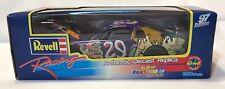 1997 Revell Racing #29 Robert Pressley 1:24th Die Cast Race Car Cartoon Network