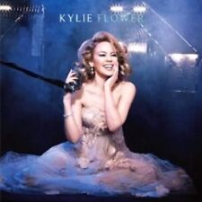 Kylie Minogue Single Music CDs & DVDs