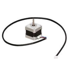 NEMA17 Hi-Torque 50N. cm stepper motor 1.8 degree for CNC Reprap 3D Printer