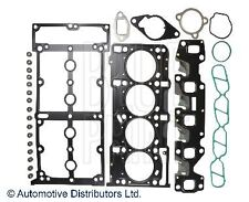 FOR FIAT 500 1.3DT MULTIJET 10/2007-> NEW CYLINDER HEAD GASKET SET KIT