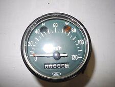 Compteur de vitesse compteur de vitesse HONDA SL 125 sl125 NEW part une neuve NOS