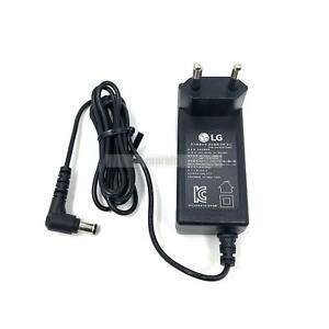 LG LED LCD Monitor AC Adapter Power Supply 19V 1.7A ADS-40FSG-19 EU Plug