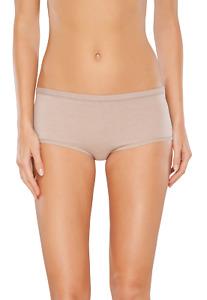 147198- 300 Schiesser Damen Shorts