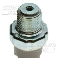 Engine Oil Pressure Switch Standard PS287T