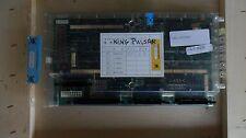Pachislo Slot Machine Main Board Originally from King Pulsar Part # YS-HT-A