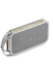 B&o Play BeoPlay A2 Bluetooth Champagne Grey