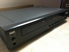 Nad Cd Player Monitor Series 5000, Working Great!