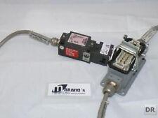 Euchner NZ1VZ-538E Safty Right Switch