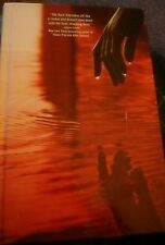 The Dark Tide by Andrew Gross. First Edition, First Printing. Mint Condition