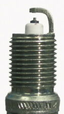 Double Platinum Spark Plug Champion Spark Plug 7983