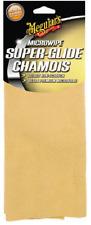 Meguiars Microwipe Super Glide Chamois P#AG6000