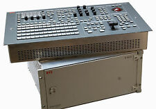BROADCAST BTS RMD DIAMOND DIGITAL SWITCH+CONTROL PANEL VISION VIDEO MIXER #IBTS