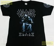 = t-shirt VADER - JOIN THE EMPIRE -size   S koszulka  [ Official