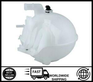 Kühlmittel Kopf / Ausgleichsbehälter 68004910AA/9065010503/9065010503SK