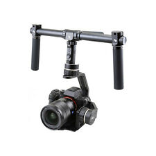 Feiyu MG V2 3-axis Mirrorless Camera Stabilizer Gimbal For Canon 5D Mark III