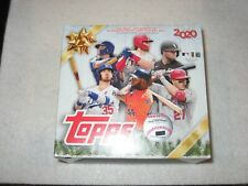 2020 Topps Holiday Metallic Snowflakes 1-200 Complete your Sets! Buy 5/get1