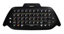 Controller-Tastatur