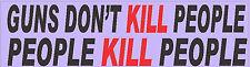 guns-dont-kill-people-bumper-sticker SG-9B