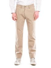 Carrera Jeans - Pantalone 624 uomo modello dritto cotone