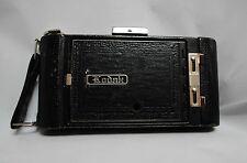 Kodak alte Rollfilmkamera USE NO A 120 Kamera Antik selten Foto photo rare