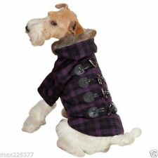AbrigoChaqueta Zack and Zoey ropa y zapatos para perros | eBay