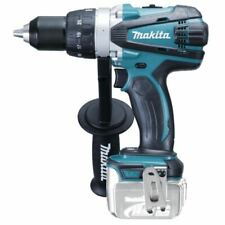 Makita 14,4 V Cordless Drill DDF448Z without Battery Ohneladegerät