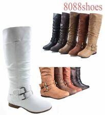 apparteHommes bottes t (de / à haut talon d'hiver.) bottes apparteHommes pour femmes à la vente. e23446