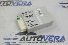 BMW X5 E70 X6 E71 EHC AIR SUSPENSION CONTROL MODULE UNIT WABCO PN 6793163