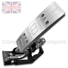 Universal Accelerator Floor Mount Cable Pedal Box RACE,RALLY,MOTORSPORT CMB6150-