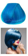 Adore Semi Permanent Hair Colour Baby Blue 118ml