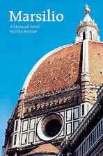 Marsilio, Stewart, John Alexander, Used; Good Book