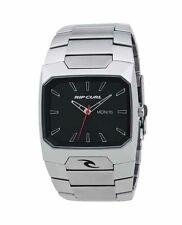Men's Square RIP CURL Wristwatches