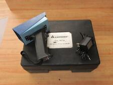 Amprobe TMOT-220 Optical Tachometer TM0T-220