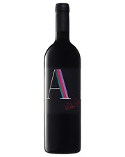 Domaine A Cabernet Sauvignon 2006 bottle Wine 750mL