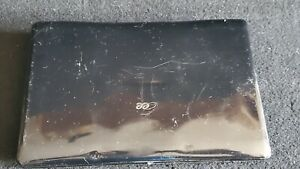 ASUS Eee PC 1005HA 10.1in screen Notebook Laptop FOR PARTS ONLY