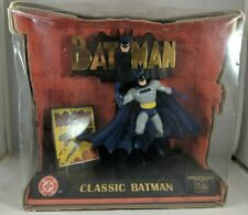 Classic Batman Edition #2 Kenner New In Box Damaged Unopened 2 of 2