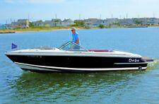 2007 Chris Craft Lancer 22 Rumble Boat -23 Feet, Fiberglass, Bowrider